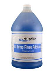 all-temp-rinse-188x251