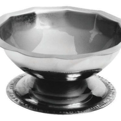 Johnson-Rose-7249-Gadroon-Base-Sundae-Dish--3-1---2-oz-85058_xlarge