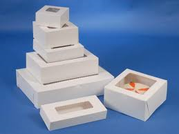 bakeryboxes