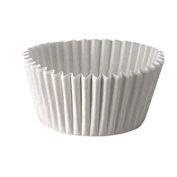 bakingcup