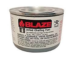 blazefuel