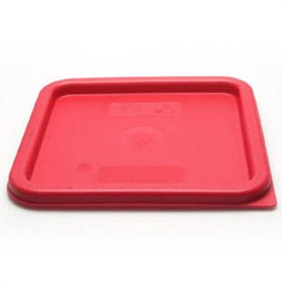 cambrosfc6451foodstoragecontainercovercover-for68qtcontainers-winterrosepolyethylene-nsf