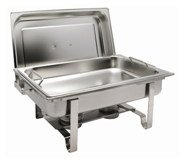 chafingrental