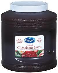 cranberryjellied