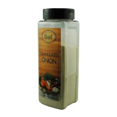 gran onion