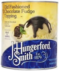 jhsfudge