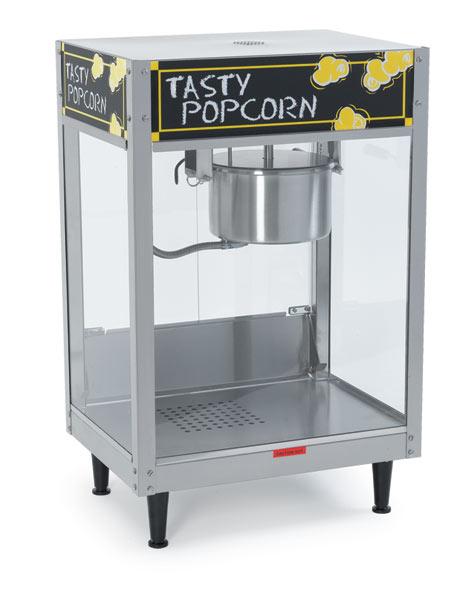popcornrental