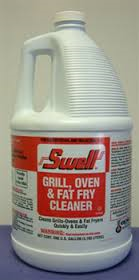 swellgal