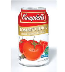 tomato5.5