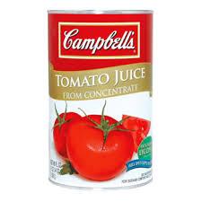 tomatojuice46oz