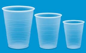 translucentcups