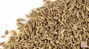 whole anise seed