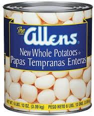 wholepotatoes