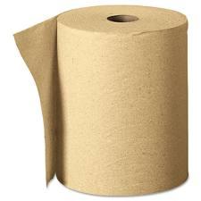 Towel Roll RK600E12/600'