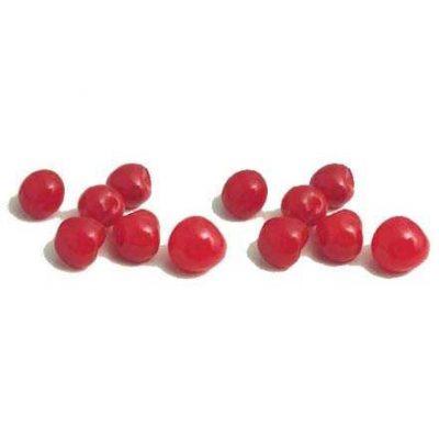 Cherries Plain 1 gallon