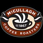 Coffee McCull. DECAF 36/2 oz