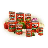 Tomato Product