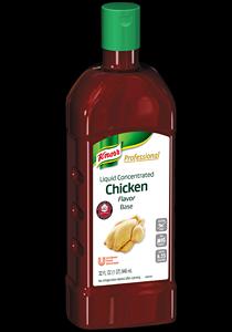 knorrliquidchicken