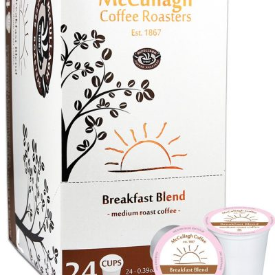 McCullagh_Breakfast_Blend_24ct_Box_with_Capsules_Small