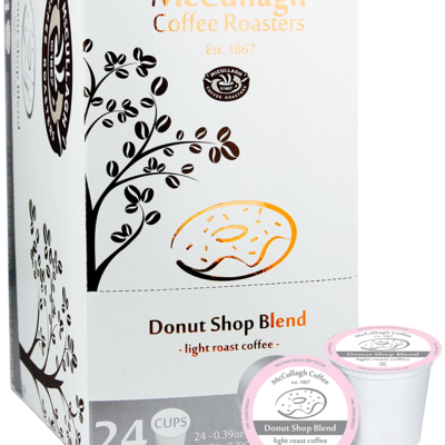 McCullagh_Donut_Shop_24ct_Box_with_Capsules_Small_grande