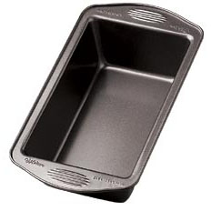 9×5 Excelle Large Loaf Pan 1