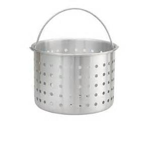 80 Qt Steamer Basket