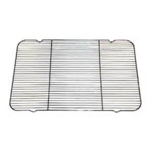 Winco Cooling Rack 16.25 x 25""