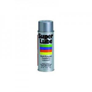 Food Grade Spray Lube 851152