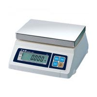 Alfa Digital Scale 10#***
