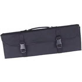 Knife Bag / Carrying Case