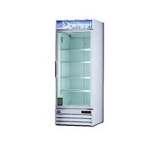 Blue Air Single Door Merch