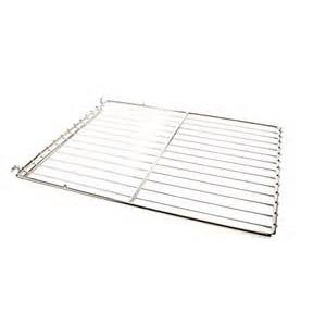 Royal Standard Oven Rack