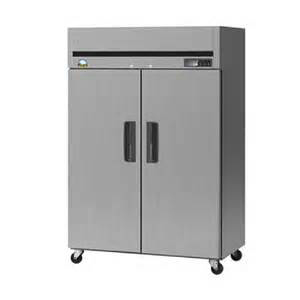 Blue Air TOP MOUNT Freezer