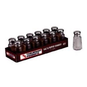 TCP 1oz Salt & Pepper #C150-12