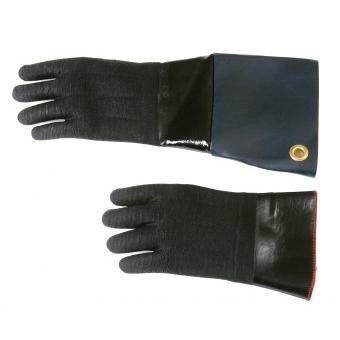 "17"" Rotissi-Glove Neoprene"