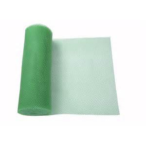 "Bar Mesh Green 24"" Wide"