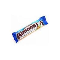 Almond joy (36 ct)
