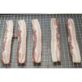 Bacon layout 15#