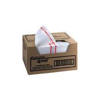 Wipes 13.5x24 Chix #8250 150ct