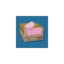 Wipes 14x21 #8311 Chix 200 ct
