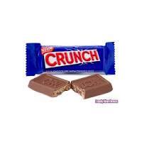 Nestle Crunch (36 ct)