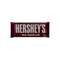 Hersheys plain (36 ct)
