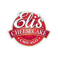 Cheesecake ELI'S 14 cut 1