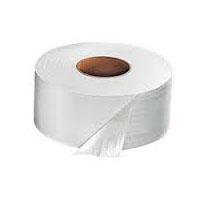 Toilet Tissue JUMBO 12/1000'