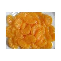 Mandarin Oranges #10