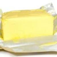 Margarine solid 30/1#