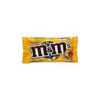 M & M Peanut 48 ct