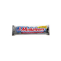 3 musketeers (36 ct) 1