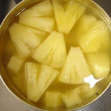 Pineapple Tidbits #10