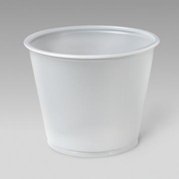 5.5oz Portion Cup UR55 250ct